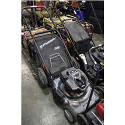MURRAY PRO SERIES 6.75 HP GAS LAWNMOWER