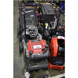 BRIGGS & STRATTON 5.0 HP GAS GENERATOR