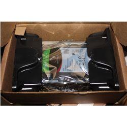SEAGATE IRONWOLF 6 TB HARD DRIVE
