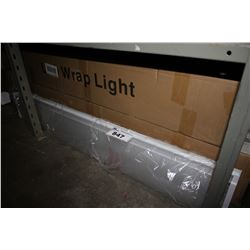 LED WRAP LIGHT