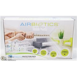 AIRBIOTICS PROBIOTICS PROTECTION PACK