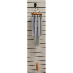 24 TUBE DELUXE WIND CHIME