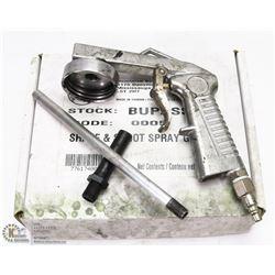 SPRAY IN BOX LINER SPRAY GUN