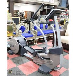 TECHNO GYM EXCITE COMMERCIAL ELLIPTICAL TRAINER