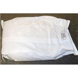 40LB BAG OF FLOOR ABSORBANT