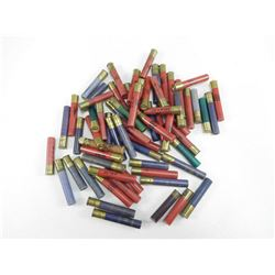 ASSORTED 410 GA AMMO