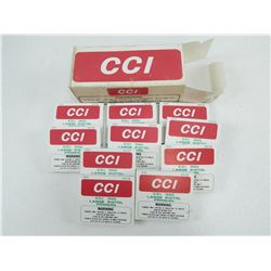 CCI 300 LARGE PISTOL PRIMERS