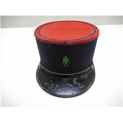 FRENCH ARMY KEPI