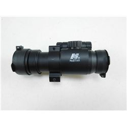 NCSTAR RED DOT SCOPE