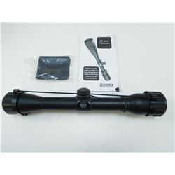 HAWKE SPORT HD 4X32 SCOPE