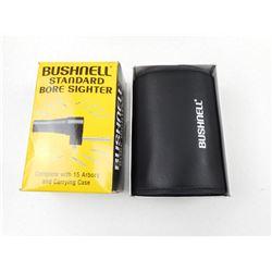BUSHNELL STANDARD BORE SIGHTER