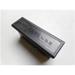 REMINGTON 270/ 30-06 MAGAZINE