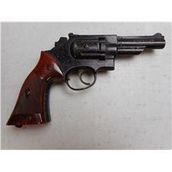 CROSMAN 38C PELLET GUN