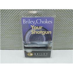BRILEY 12 GA CHOKES
