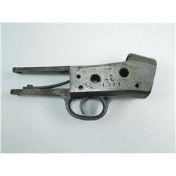 GUN RECEIVER