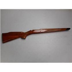 REMINGTON GUN STOCK