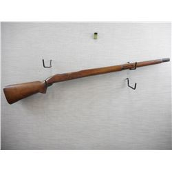 US SPRINGFIELD GUN STOCK