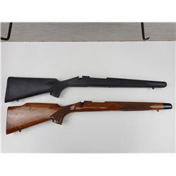 REMINGTON 700 GUN STOCKS