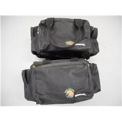 BROWNING SHOOTER'S BAGS