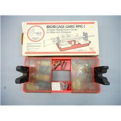 MTM CASE-GARD RMC-1
