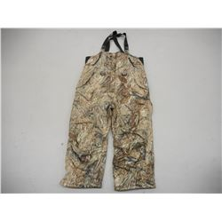 GREAT OUTDOORSMAN COVERALLS