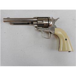 COLT SINGLE ACTION ARMY .45 PELLET GUN