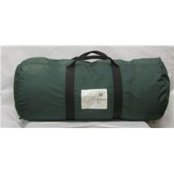 8LB SLEEPING BAG WITH CASE