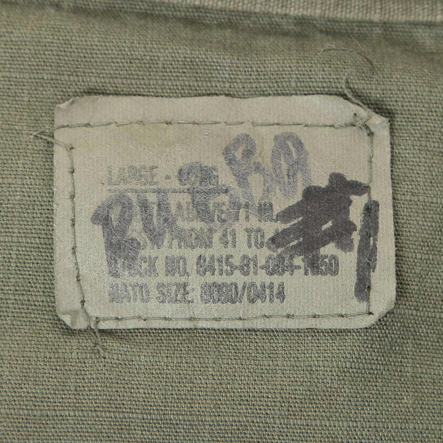 cf753f795d785 ... Image 8 : Forrest Gump