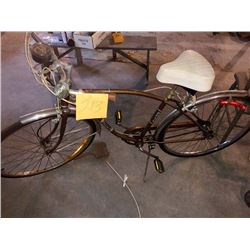 Vintage Ross Bicycle Good Condition