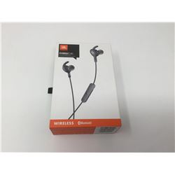JBL Everest 100 Wireless Bluetooth Headphones