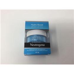 Neutrogena Hydro Boost Gel Cream (47mL)