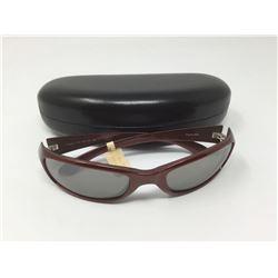 Sidney Sunglasses w/ Case