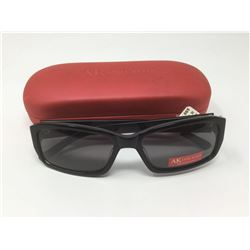AK Anne Klein UV Protection Sunglasses