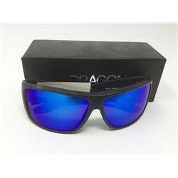 Dragon Alliance Sunglasses w/ Case