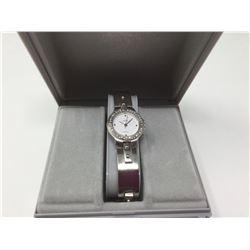 Azur Ladies' Quartz Wrist Watch