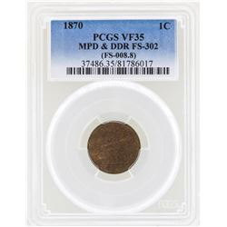 BK AUCTION 3 DAY EVENT 2100 + ITEMS Coin, Currency &