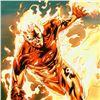 Image 2 : Ultimate Fantastic Four #54 by Stan Lee - Marvel Comics