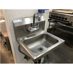 Hand Sink (Pick-up from Mililani)