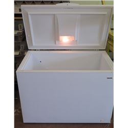 Kenmore 253 Heavy Duty Chest Freezer