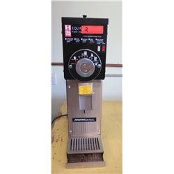 Grindmaster-Cecilware 865 Coffee Grinder