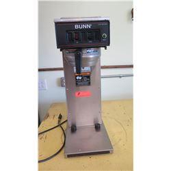 Bunn CHT15-APS Automatic Airpot Coffe Maker