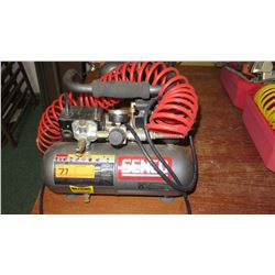 Senco PC1010 Air Compressor