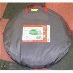 OUTBOUND POP-UP 2 PERSON TENT