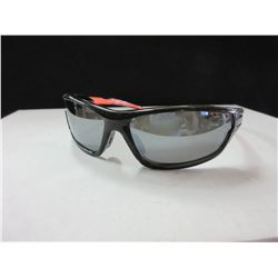 New Cat-3 Ironman Polarized Sunglasses