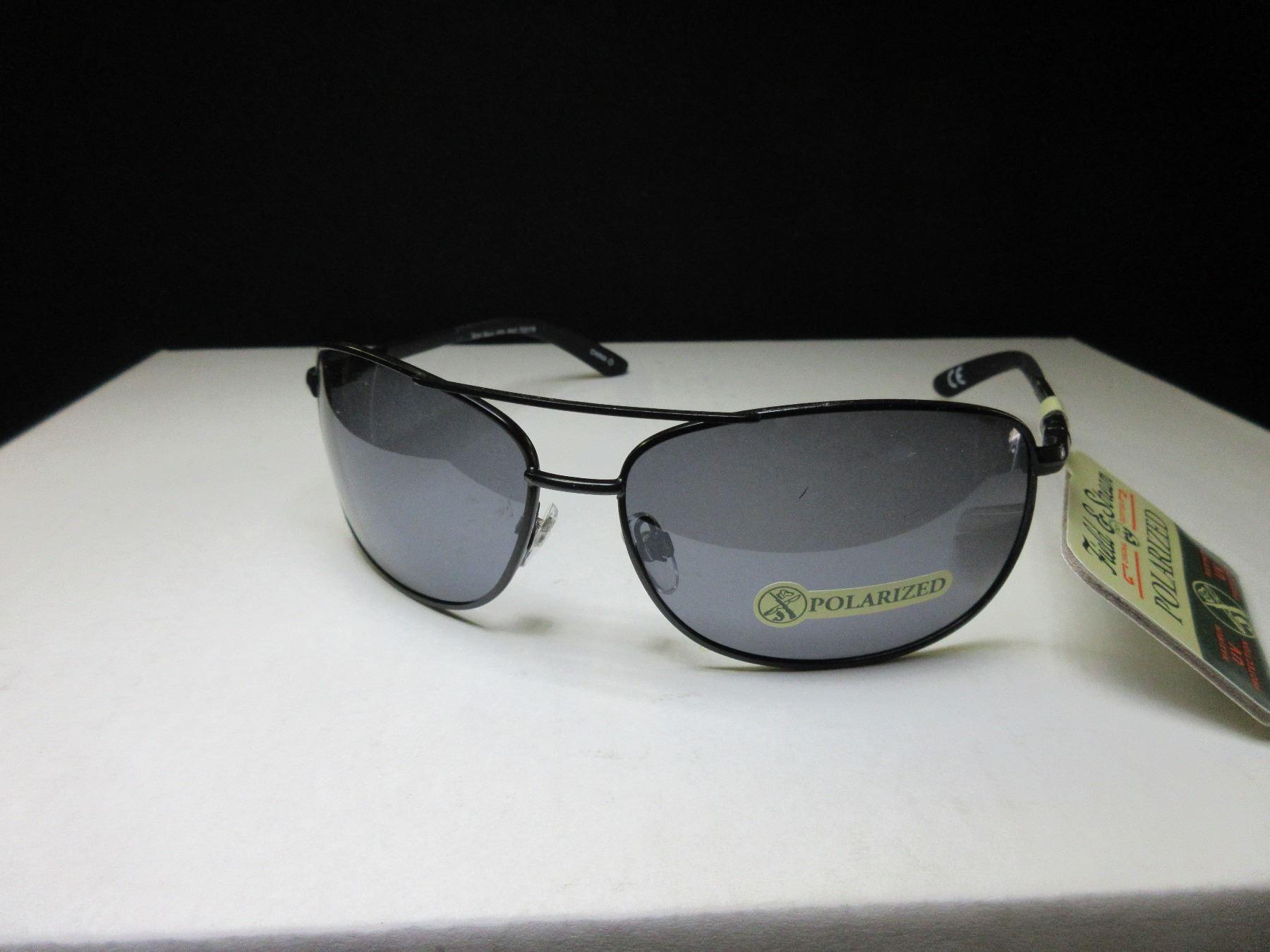 0df6d0b785 Image 1   New Field   Stream Polarized Sunglasses ...