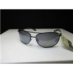 New Field & Stream Polarized Sunglasses