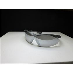 New Foster Grant IronMan Sunglasses
