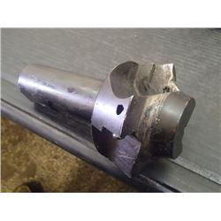 SuperBee Concave Corner Rounding Radius Cutter, P/N: BC9631980C750