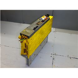 FANUC - NO TAG - SERVO AMPLIFIER MODULE - SIMILAR TO LOT 103 - SEE PICS!!