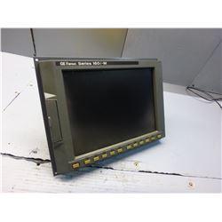 FANUC A02B-0236-B802 SERIRS 160i-MA LCD CONTROL PANEL